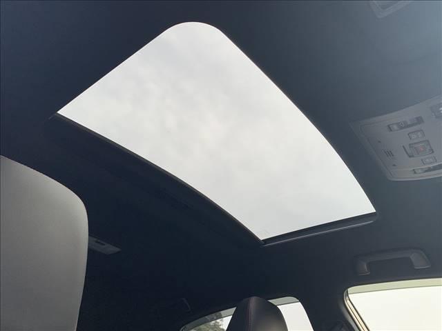 「レクサス」「NX」「SUV・クロカン」「長崎県」の中古車17