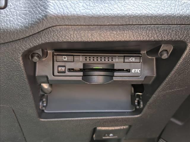 250G SパッケージG's メモリーナビ ETC Bカメラ(13枚目)