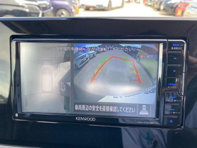 ハイウェイスター Gターボプロパイロットエディション オートクルーズコントロール 純正CDオーディオ 全方位カメラ LEDライト オートライト スマートキー プッシュスタート アイドリングストップ 純正アルミホイール 電動格納ミラー 盗難防止システム(11枚目)