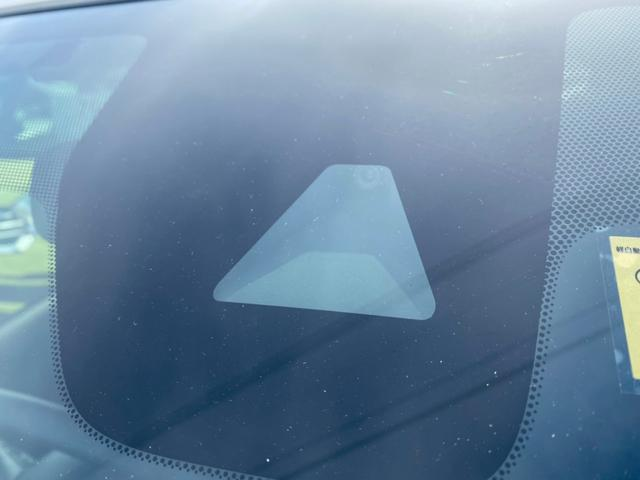 ハイウェイスター Gターボプロパイロットエディション オートクルーズコントロール 純正CDオーディオ 全方位カメラ LEDライト オートライト スマートキー プッシュスタート アイドリングストップ 純正アルミホイール 電動格納ミラー 盗難防止システム(18枚目)