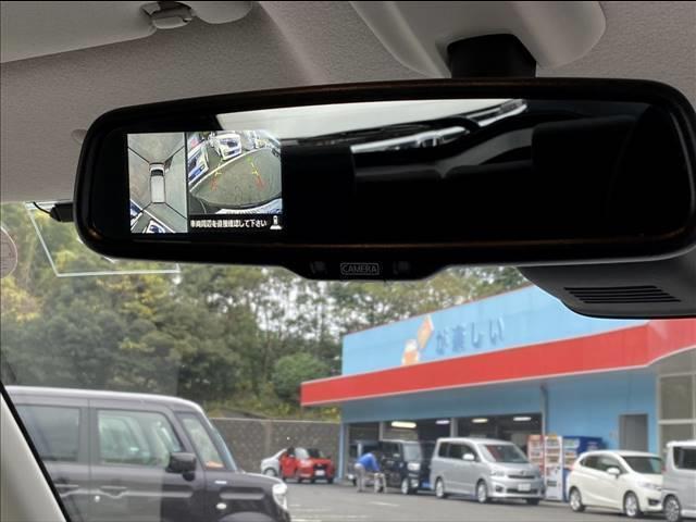ハイウェイスター X ハイウェイスターX エマージェンシーB アラウンドビューモニター LEDライト オートハイビーム(13枚目)