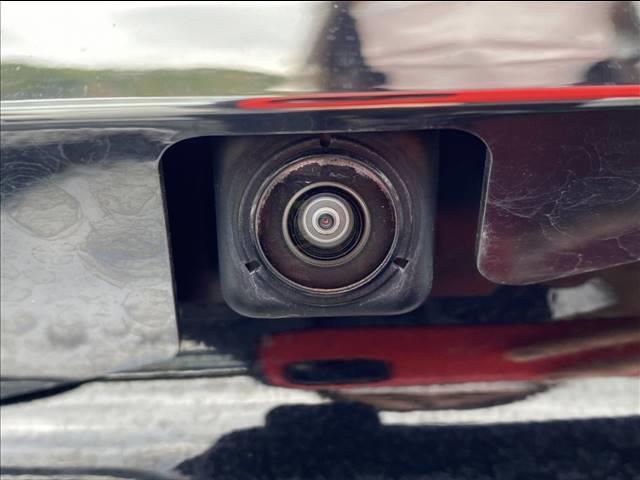 ハイウェイスター X ハイウェイスターX エマージェンシーB アラウンドビューモニター LEDライト オートハイビーム(18枚目)