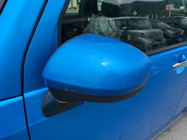 G クロムベンチャー 届出済未使用車 禁煙車 メモリーナビフルセグTV バックモニター Bluetooth接続 USB入力端子 スカイルーフ スマートキー プッシュスタート 盗難防止付システム LEDヘッドライト(15枚目)