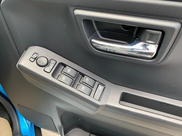 G クロムベンチャー 届出済未使用車 禁煙車 メモリーナビフルセグTV バックモニター Bluetooth接続 USB入力端子 スカイルーフ スマートキー プッシュスタート 盗難防止付システム LEDヘッドライト(16枚目)