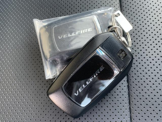 2.5Z Gエディション セーフティP 7人 スマートキー 両側パワスラ Bluetooth ドラレコ バックカメラ 衝突被害軽減ブレーキ レーンアシスト LEDランプ シートヒーター シートエアコン メモリーナビ地デジ(16枚目)