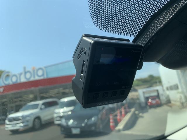 2.5Z Gエディション セーフティP 7人 スマートキー 両側パワスラ Bluetooth ドラレコ バックカメラ 衝突被害軽減ブレーキ レーンアシスト LEDランプ シートヒーター シートエアコン メモリーナビ地デジ(18枚目)