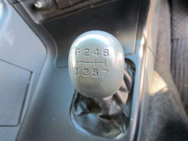 三菱ふそう スーパーグレート 25t 平ボデー 後輪エアサス