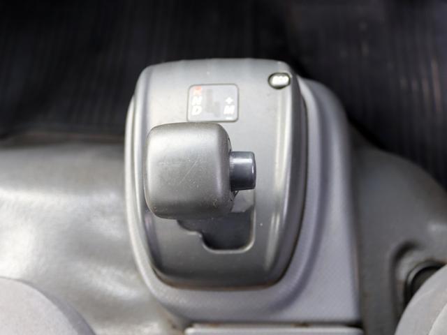 いすゞ エルフトラック 2t 平ボデー 高床 標準ロング