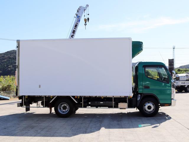 「その他」「キャンター」「トラック」「長崎県」の中古車20
