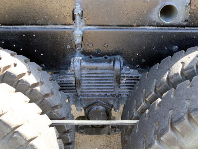 「その他」「UDトラックス」「トラック」「長崎県」の中古車17