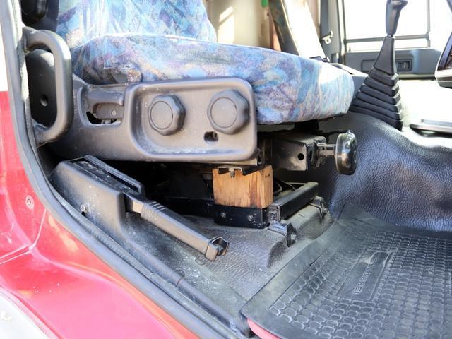 「その他」「UDトラックス」「トラック」「長崎県」の中古車21