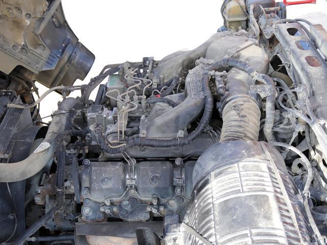 「その他」「UDトラックス」「トラック」「長崎県」の中古車26