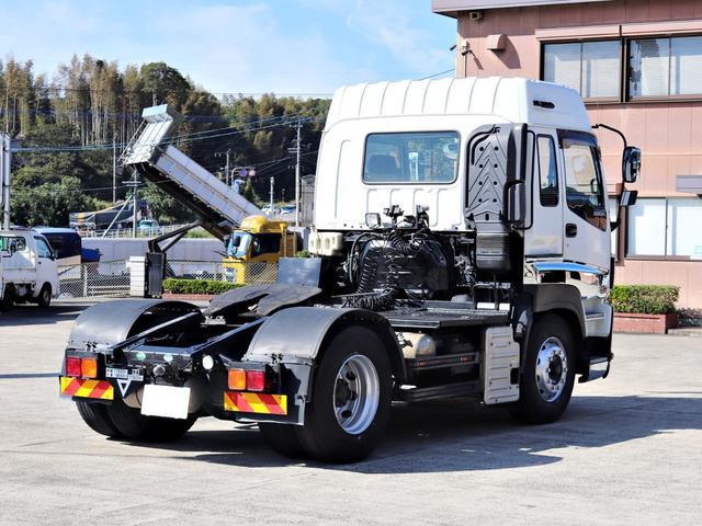「その他」「ギガ」「トラック」「長崎県」の中古車2