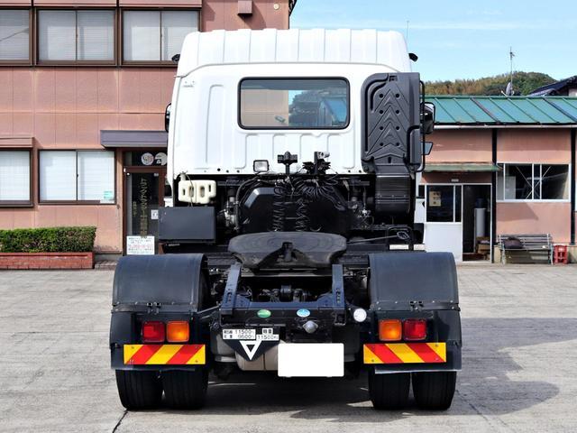「その他」「ギガ」「トラック」「長崎県」の中古車3