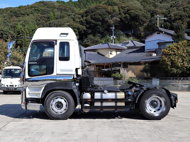 「その他」「ギガ」「トラック」「長崎県」の中古車16
