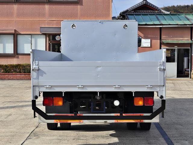 「その他」「フォワード」「トラック」「長崎県」の中古車3