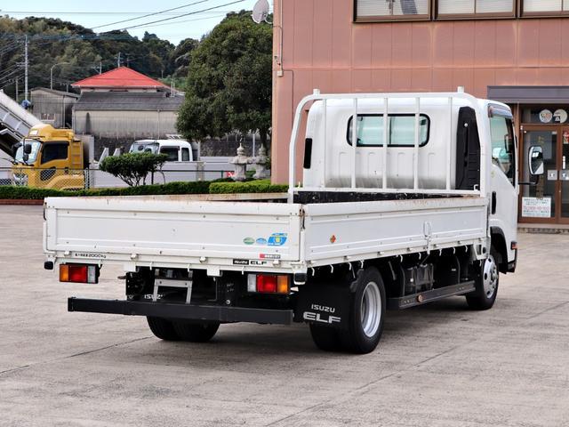 「その他」「エルフトラック」「トラック」「長崎県」の中古車2