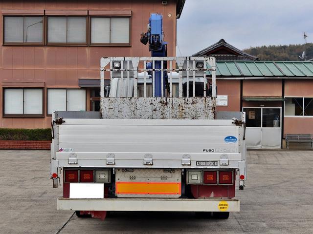 「その他」「ファイター」「トラック」「長崎県」の中古車3