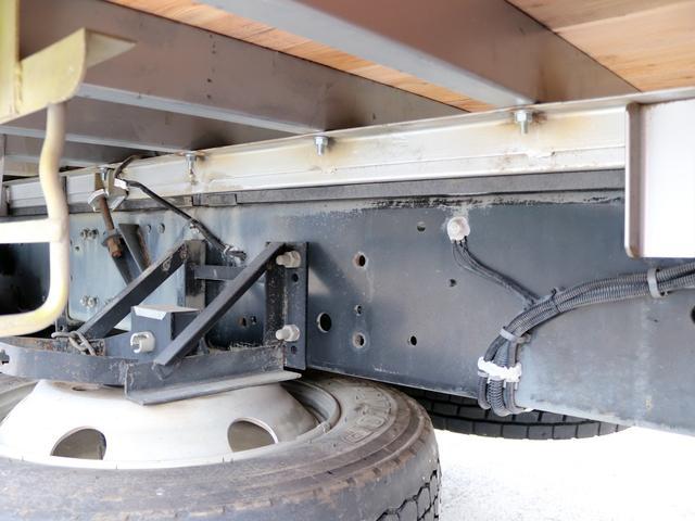 「その他」「ファイター」「トラック」「長崎県」の中古車15
