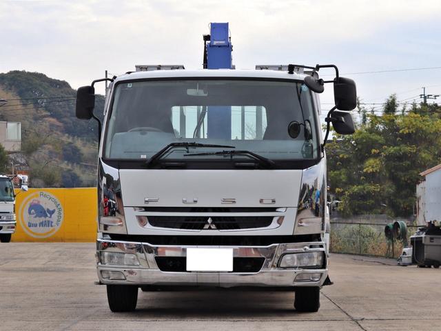 「その他」「ファイター」「トラック」「長崎県」の中古車25