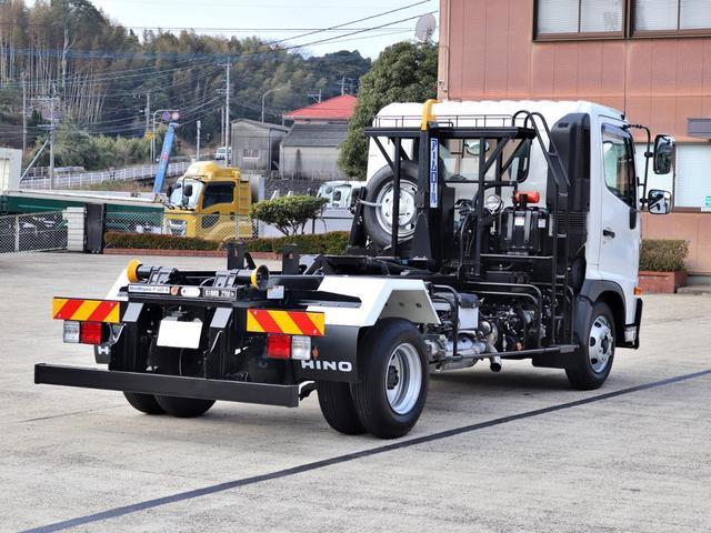 「その他」「レンジャープロ」「トラック」「長崎県」の中古車2