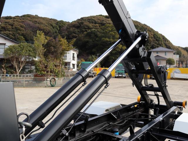 「その他」「レンジャープロ」「トラック」「長崎県」の中古車9
