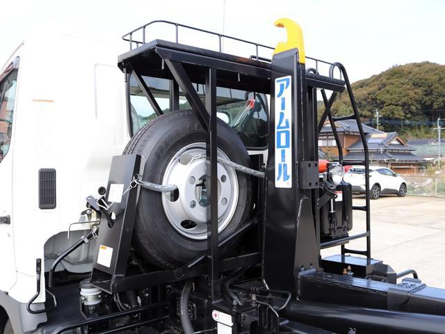 「その他」「レンジャープロ」「トラック」「長崎県」の中古車15
