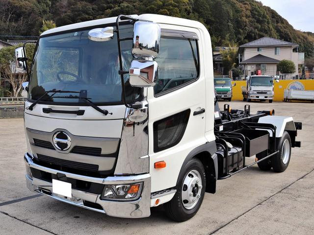 「その他」「レンジャープロ」「トラック」「長崎県」の中古車21