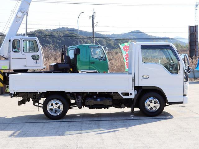 「マツダ」「タイタントラック」「トラック」「長崎県」の中古車15