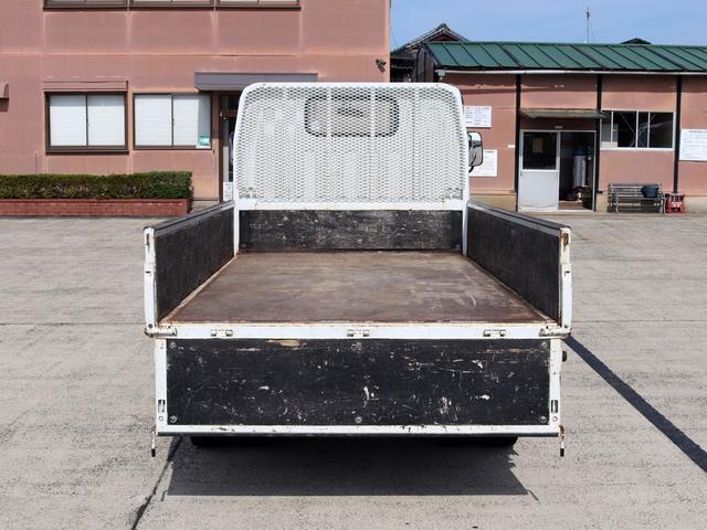 「その他」「キャンターガッツ」「トラック」「長崎県」の中古車8