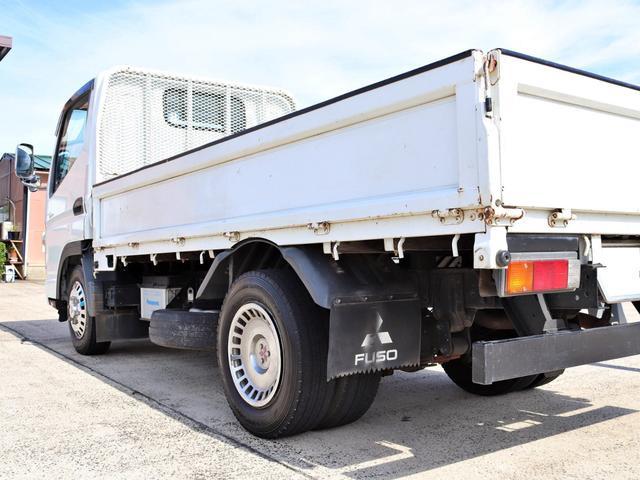「その他」「キャンターガッツ」「トラック」「長崎県」の中古車12