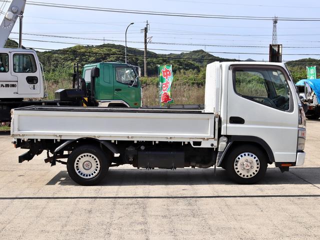 「その他」「キャンターガッツ」「トラック」「長崎県」の中古車21
