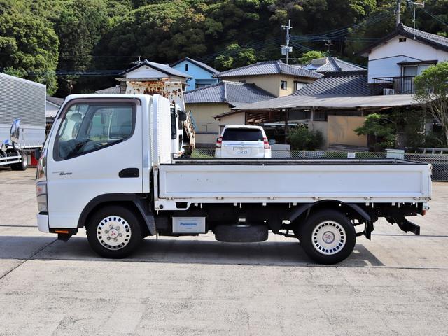 「その他」「キャンターガッツ」「トラック」「長崎県」の中古車22