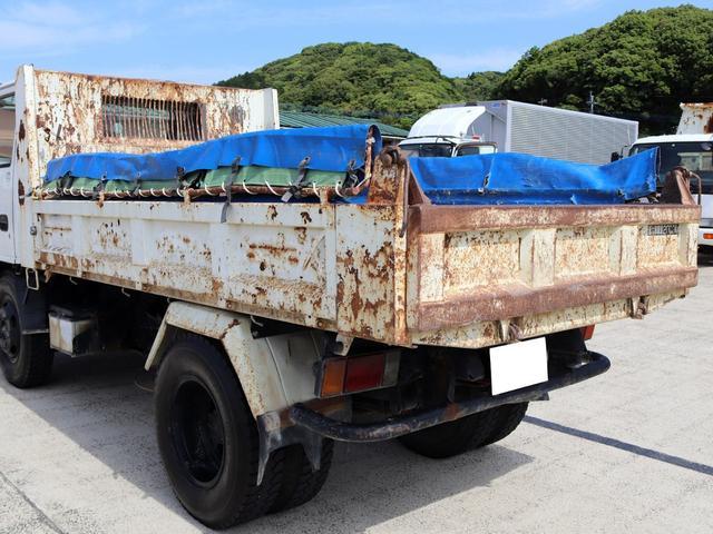「その他」「エルフトラック」「トラック」「長崎県」の中古車18