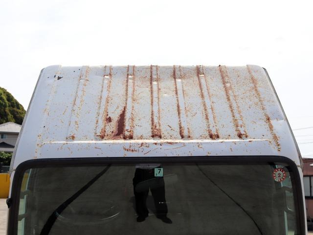 「その他」「エルフトラック」「トラック」「長崎県」の中古車20