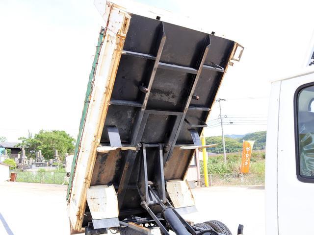 「その他」「エルフトラック」「トラック」「長崎県」の中古車11