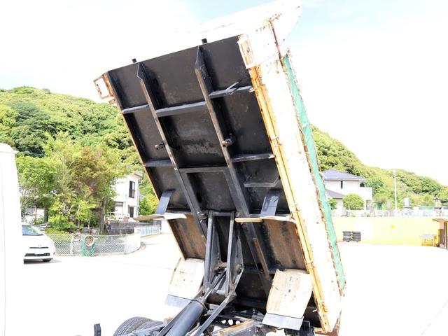 「その他」「エルフトラック」「トラック」「長崎県」の中古車14