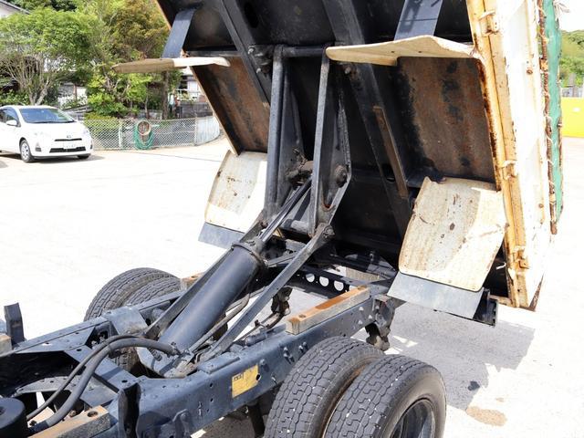 「その他」「エルフトラック」「トラック」「長崎県」の中古車15