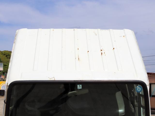 「その他」「エルフトラック」「トラック」「長崎県」の中古車22