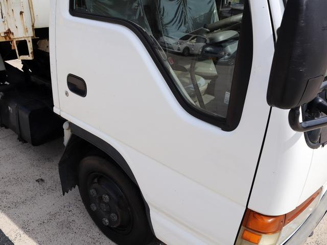 「その他」「エルフトラック」「トラック」「長崎県」の中古車25
