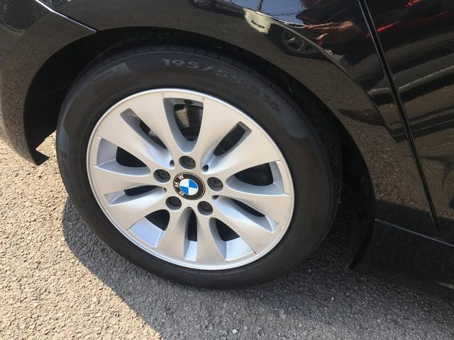 BMW BMW 116i ナビ キーレス