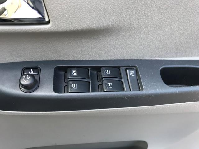 「トヨタ」「ピクシスエポック」「軽自動車」「長崎県」の中古車12