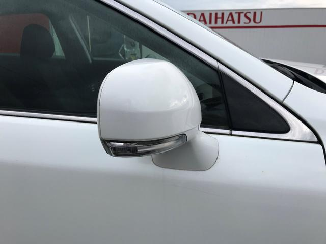 「トヨタ」「クラウン」「セダン」「長崎県」の中古車11