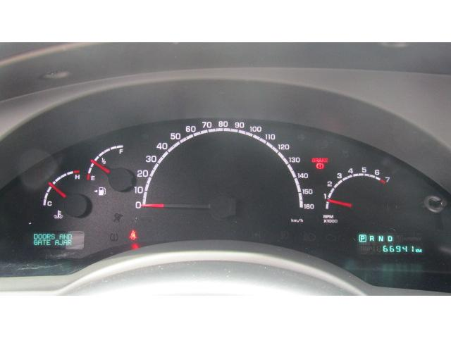 「クライスラー」「クライスラーパシフィカ」「SUV・クロカン」「長崎県」の中古車20
