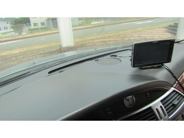 「クライスラー」「クライスラーパシフィカ」「SUV・クロカン」「長崎県」の中古車24