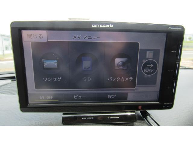 「クライスラー」「クライスラーパシフィカ」「SUV・クロカン」「長崎県」の中古車26