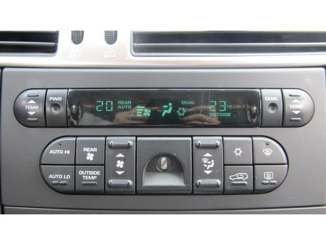 「クライスラー」「クライスラーパシフィカ」「SUV・クロカン」「長崎県」の中古車27