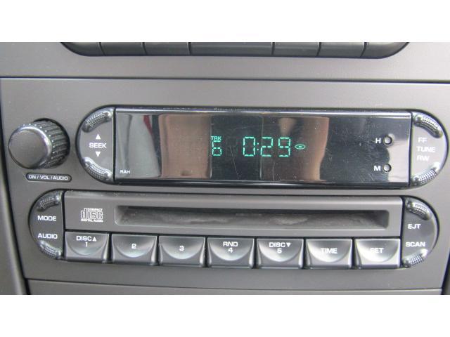 「クライスラー」「クライスラーパシフィカ」「SUV・クロカン」「長崎県」の中古車28