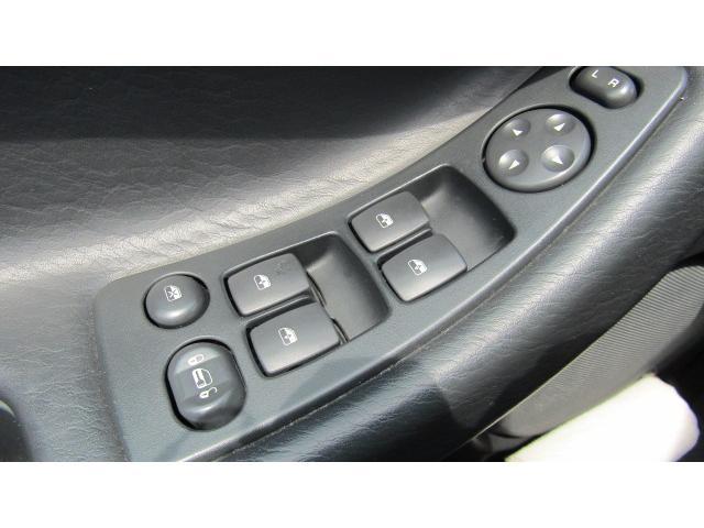 「クライスラー」「クライスラーパシフィカ」「SUV・クロカン」「長崎県」の中古車31