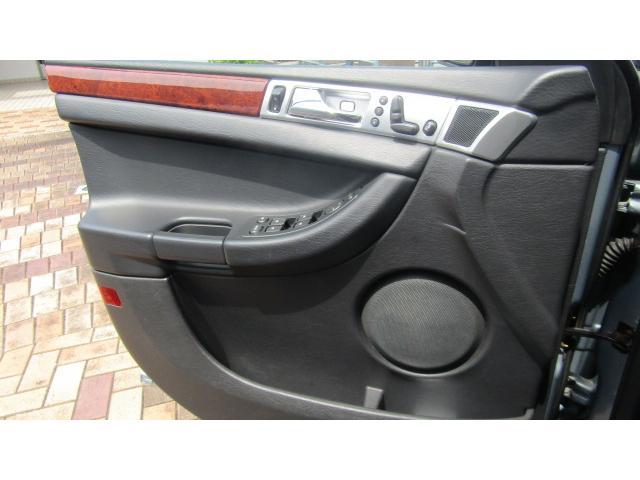 「クライスラー」「クライスラーパシフィカ」「SUV・クロカン」「長崎県」の中古車33